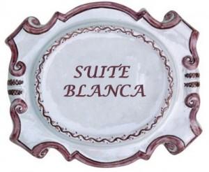 Logo Suite Blanca Estudio 12