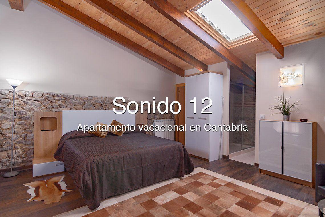 apartamento_sonido_12
